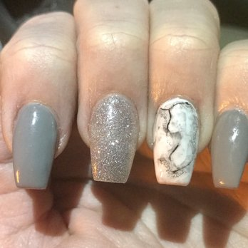 Athena Nails Spa Temecula Ca