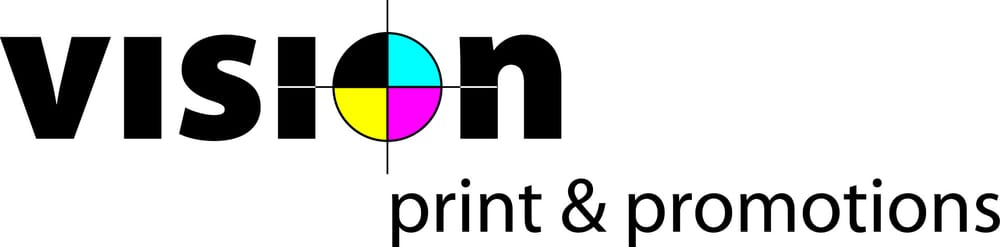 Vision Print & Promotions: 135 Aviation Way, Watsonville, CA