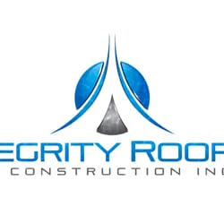 Photo Of Integrity Roofing And Construction Inc.   Orlando, FL, United  States