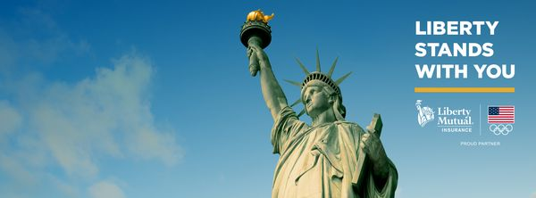 Liberty Mutual Com >> Liberty Mutual Insurance Auto Insurance 4229 W Lake Mary Blvd