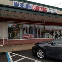 Delightful Photo Of Marburn Curtains   Hamilton, NJ, United States