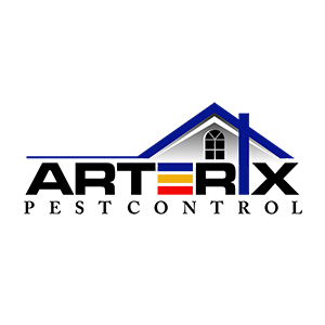 Arterix Pest Control: Rockville, MD