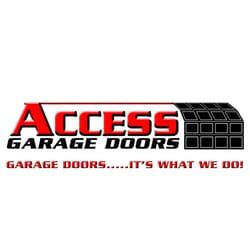 Photo Of Access Door Company   Hixson, TN, United States