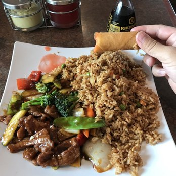Leos Kitchen 250 Photos 274 Reviews Chinese 7441 Foothills