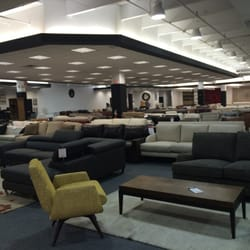 Great Bloomingdales Furniture Outlet New Jersey Osetacouleur