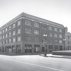 Photo Of Ives Companies New Orleans La United States Building At