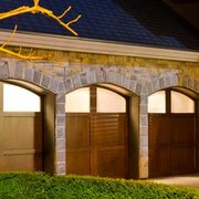 ... Photo Of All Garage Door Repair Irvine   Irvine, CA, United States