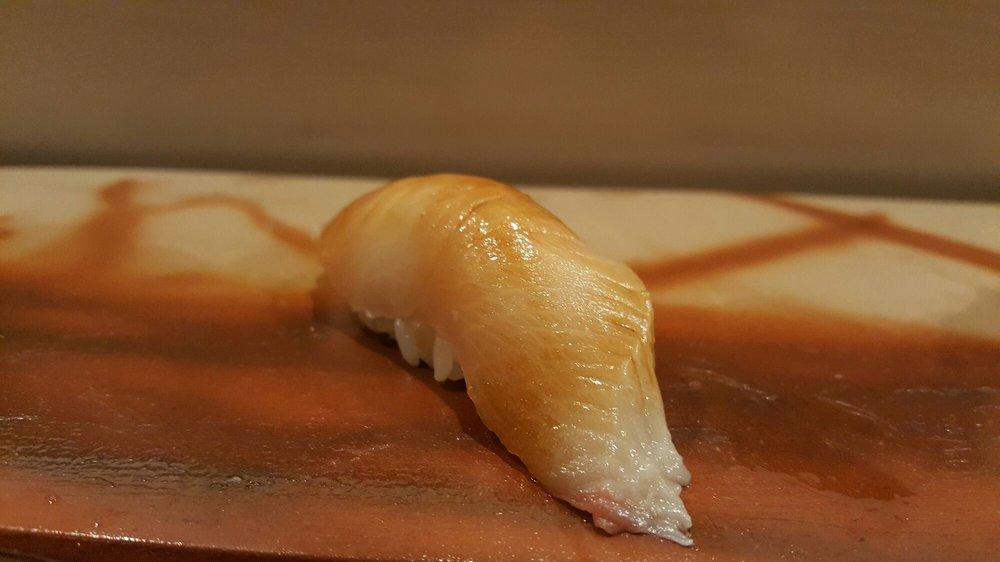 Masakazu