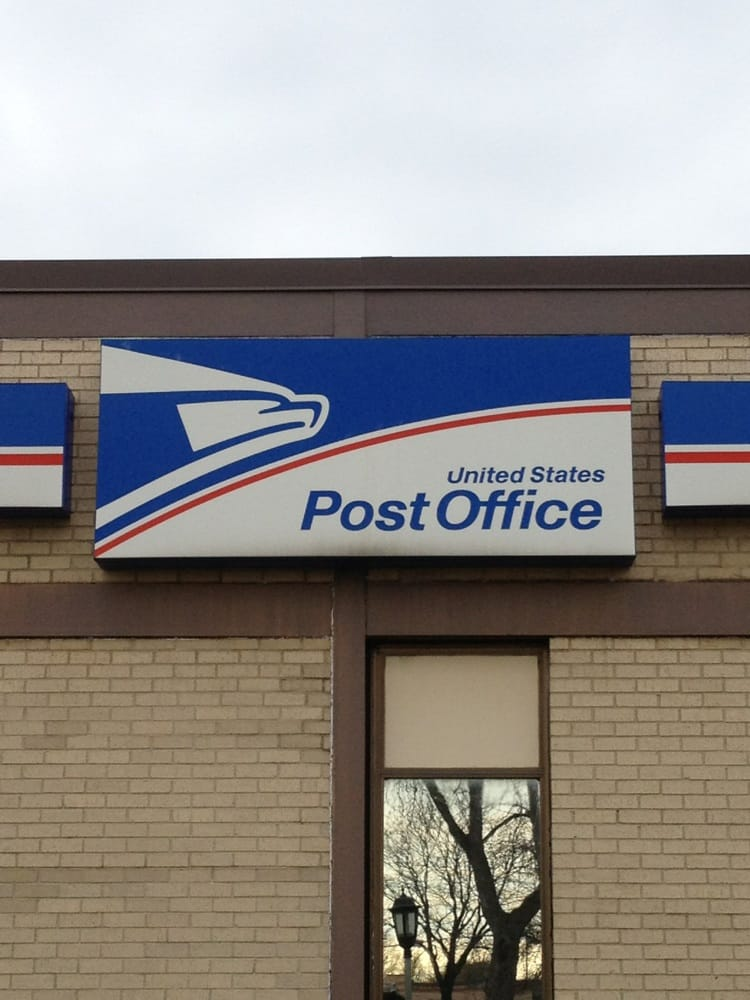 Us post office post offices 1445 valleyhigh dr nw - United states post office phone number ...