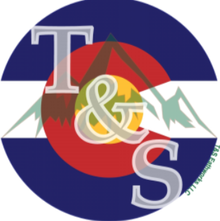 T and S Earthworks: 8970 Vine St, Thornton, CO