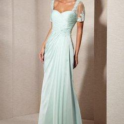 a0e78018b5 Bella Sposa Bridal   Prom - 36 Photos - Bridal - 4972 Plainfield Ave ...