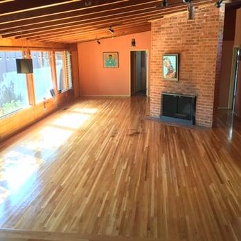 Photo Of Prestige Hardwood Flooring   San Diego, CA, United States