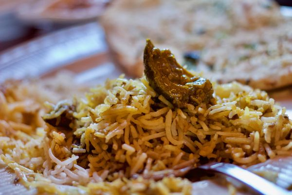 Kabab and Curry's - 469 Photos & 1438 Reviews - Indian