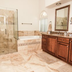 Bathroom Remodeling Reviews retro pro kitchen and bath remodeling - 105 photos & 18 reviews