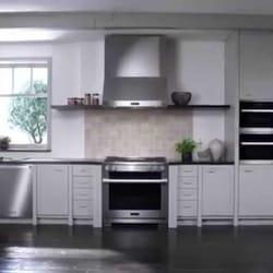 Photo Of Robertson Kitchens   Erie, PA, United States