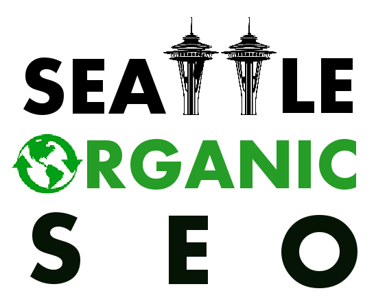 Seattle Organic Seo Marketing Services