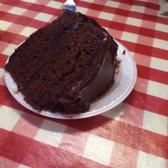 Portillo S Cake Shake Calories