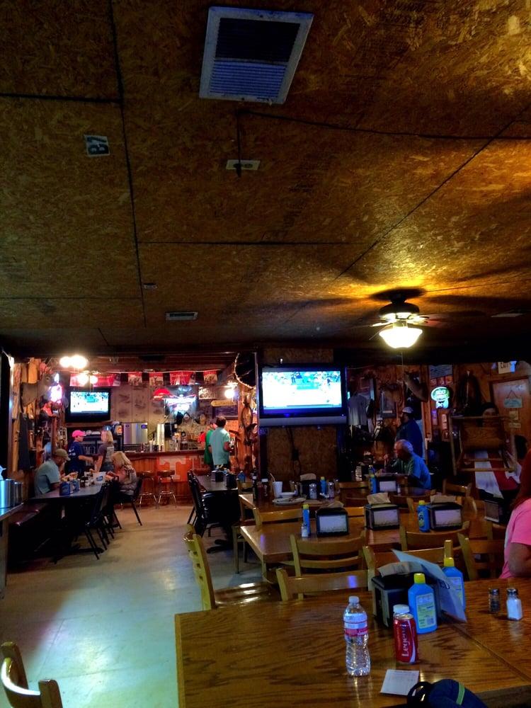 Chisholm Lake Store: 23 Chisholm Lake Camp Rd, Ripley, TN