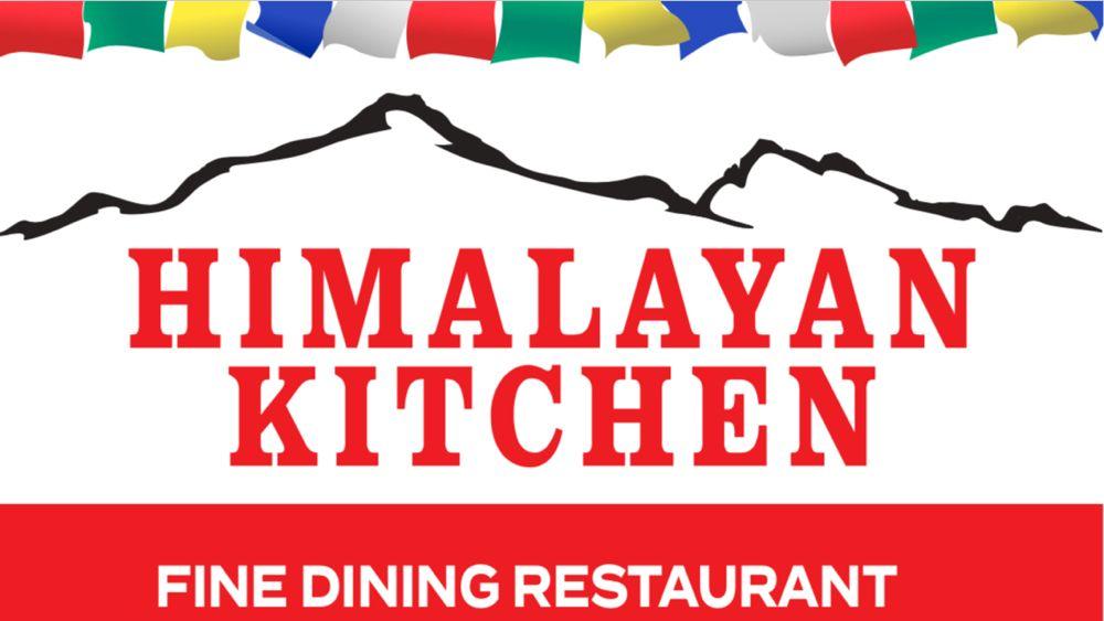 Himalayan Kitchen: 1720 Mt Rushmore Rd, Rapid City, SD