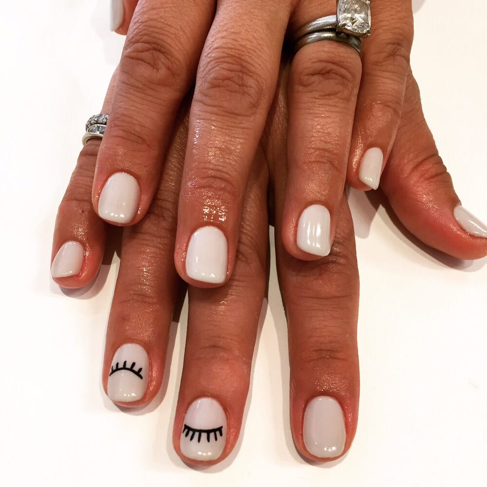 Stiletto Nail Salons Los Angeles: 1018 Photos & 134 Reviews