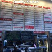Schnipper S Quality Kitchen