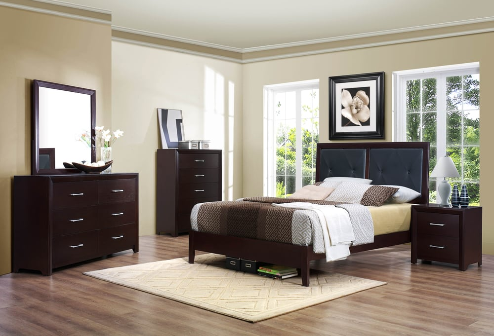 HouseHome Furniture And Mattress Photos Reviews - Bedroom furniture stores san francisco