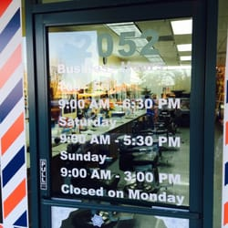 Photo of Choice Barber Shop - Lancaster, CA, United States by Alex N.