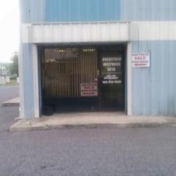 Photo Of Freeze Furniture   Orange Park, FL, United States. Call Before You