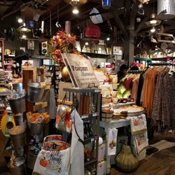 Cracker Barrel Old Country Store 260 Photos 179