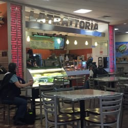 Photo Of Comida Buena Albuquerque Nm United States Dining Area