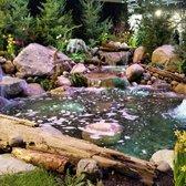 Photo Of Northwest Flower U0026 Garden Show   Seattle, WA, United States