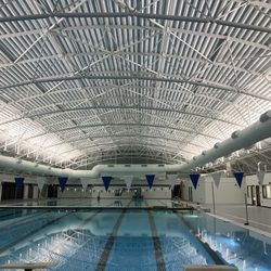 Impossible Swimming classes in irving tx for adults