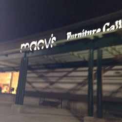 Photo Of Macyu0027s Furniture Gallery   Framingham, MA, United States. Macys  Furniture Gallery