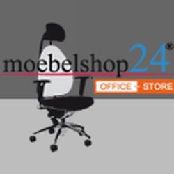 Möbelshop24 De Büroausstattung Westring 51 Leopoldshöhe