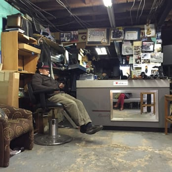 Photo Of Quality Shoe Repair U0026 Upholstery   Washington, DC, United States.  There