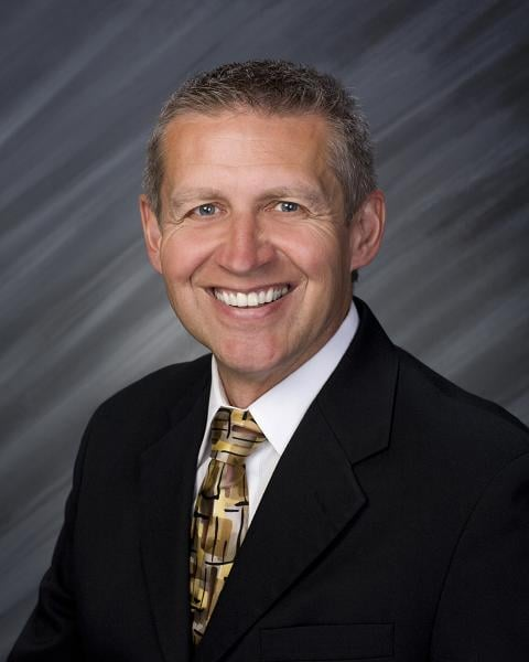 Roger Schleper at Premier Real Estate Services: 550 25th Ave N, St. Cloud, MN