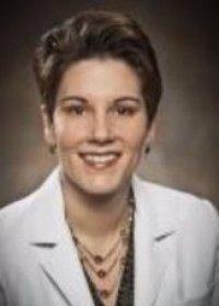 Elizabeth Muennich, MD: 5160 Socialville-foster Rd, Mason, OH