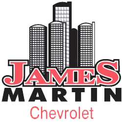 james martin chevrolet body shops 6250 woodward ave wayne state detroit mi phone number. Black Bedroom Furniture Sets. Home Design Ideas