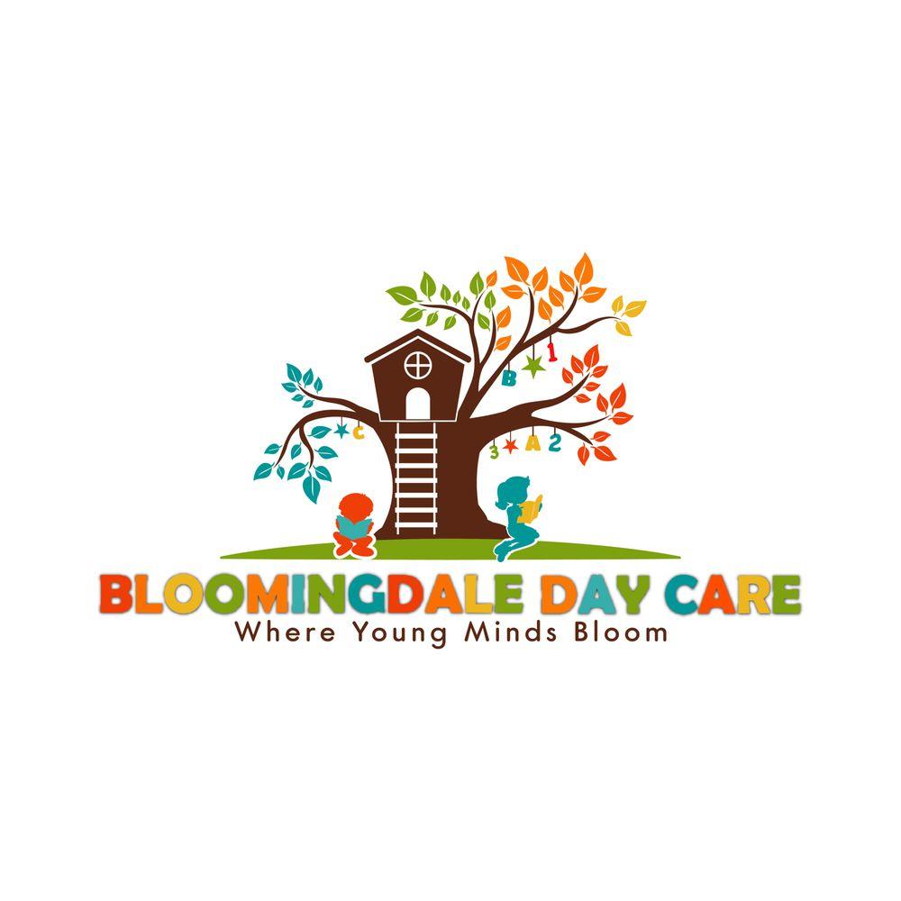 Bloomingdale Day Care & Nursery School: 65 Main St, Bloomingdale, NJ