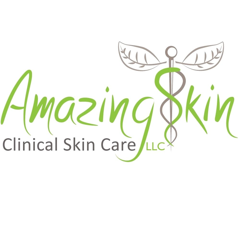 Photo of Amazing Skin, LLC: Allentown, PA