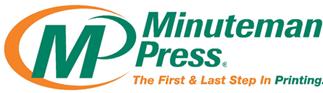 Minuteman Press Allen: 410 N Greenville Ave, Allen, TX