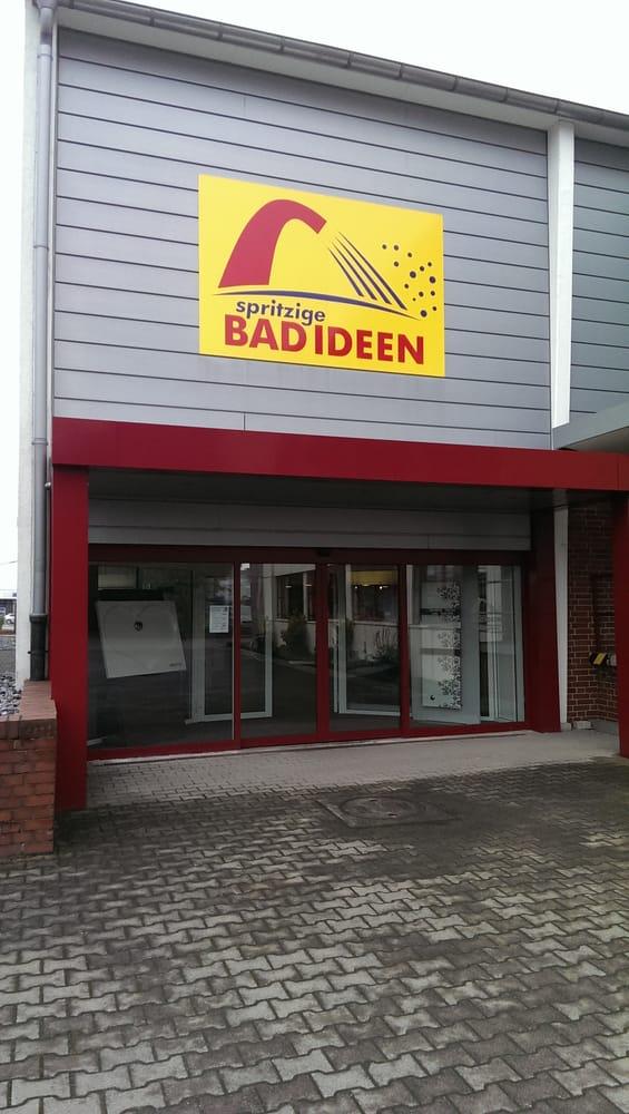Cordes & Graefe - Kitchen & Bath - Obere Kreienbrede 26-28, Herford ...