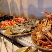 catalina kitchen 1087 photos 580 reviews buffets 100