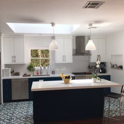 Photo of MRD Construction - Valley Village CA United States. Kitchen remodel - & MRD Construction - 44 Photos u0026 16 Reviews - Contractors - 11950 ...