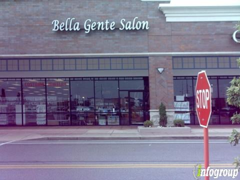 Bella Gente Salon