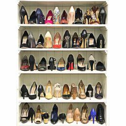 16 Vide Photos Vêtements Sissi 3 Rue Pour Femmes Dressing qVpUMSz