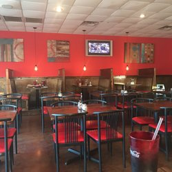 Brick Oven Pizza Company Cabot 23 Reviews Pizza 2051
