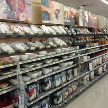 Walmart Supercenter 17 Reviews Grocery 2700 Mountaineer Blvd