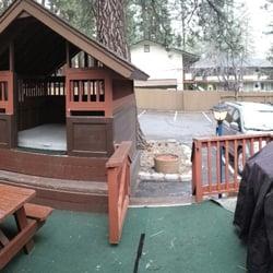 Photo Of Americas Best Value Inn Center South Lake Tahoe Ca