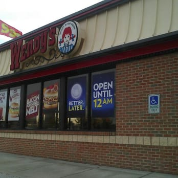 Delivery Restaurants Elyria Ohio